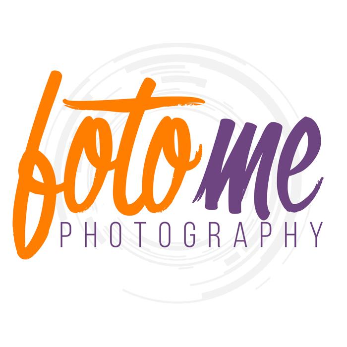 FotoMeLogo