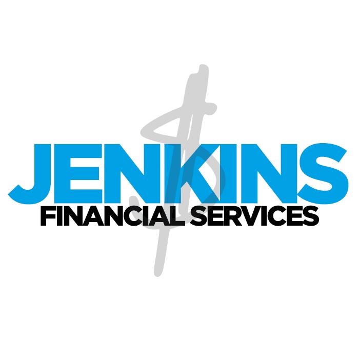 JenkinsLogo