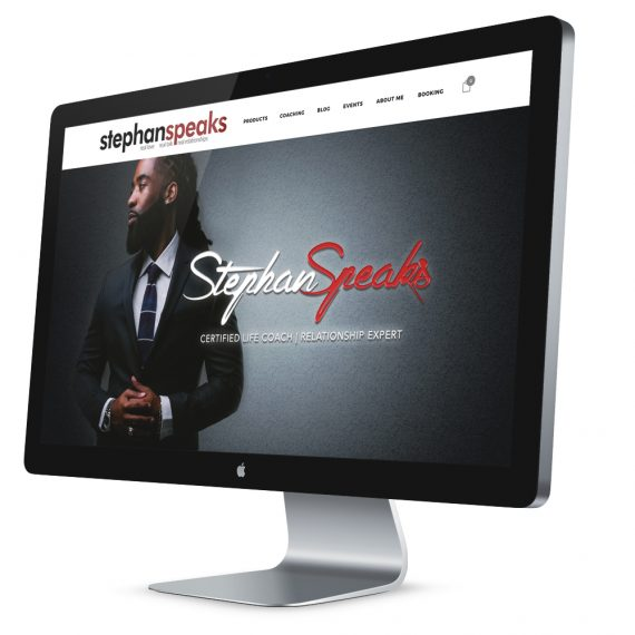 AuthorSpeaksWeb_JDreamPortfolio