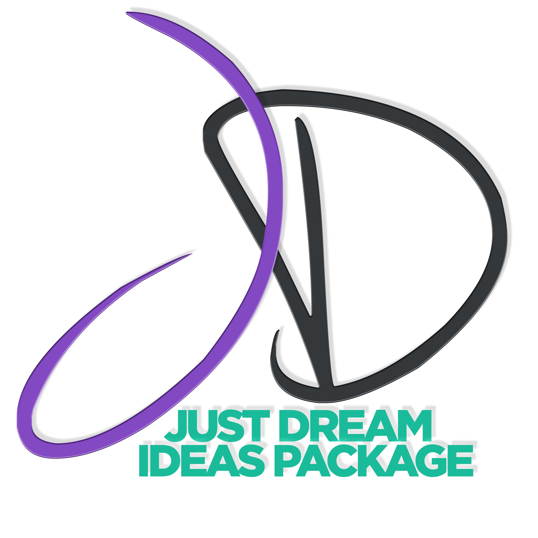 JustDreamProduct