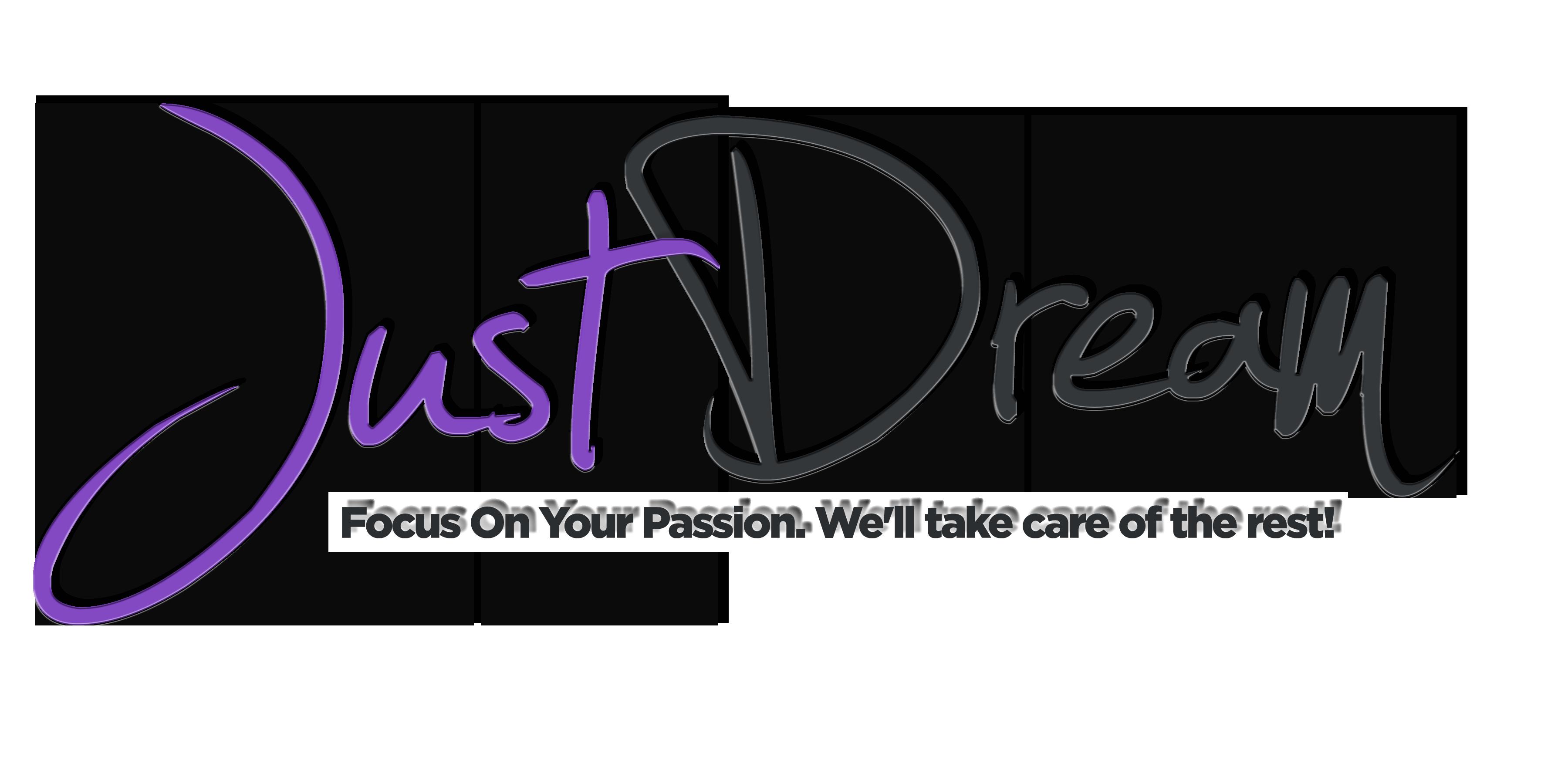 Just Dream.